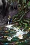 Arcana-Goddess