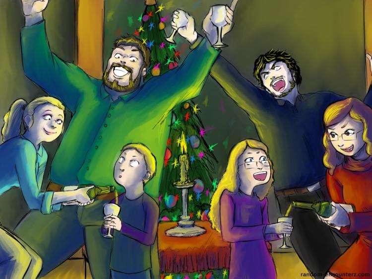 Christmas Special_02