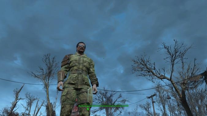 Fallout4Me